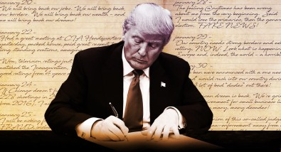 Trump's diary.jpg